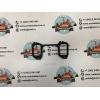 Прокладка впускного коллектора 20591706