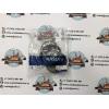 Ремкомплект г/ц ковша (удлиненная рукоять)  Volvo 14589125 EC290BLC