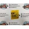 Резистор панели управления 141-6258
