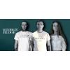 Веб-студия разработает Вам сайт с дизайном и прописанным SEO в городе Ижевске