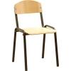 ИЗО стулья,  Стулья для сотрудников,  Стулья и банкетки для посетителей