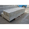 Газобетон,  лёгкий ячеистый бетон