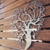 Лазерная резка фанеры,  мдф,  оргстекла,  дерева.