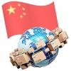 Поиск любого товара от производителя в Китае