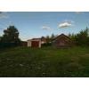 Продам дом  12 соток ИЖС в черте г.  Воскресенска