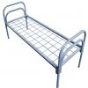 Высокого качества кровати металлические с доставкой
