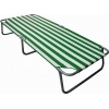 Дешевые кровати металлические для общежитий,  лагерей