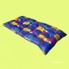 Купить металлические кровати у производителя