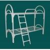 Кровати металлические для производственных помещений,  дешево